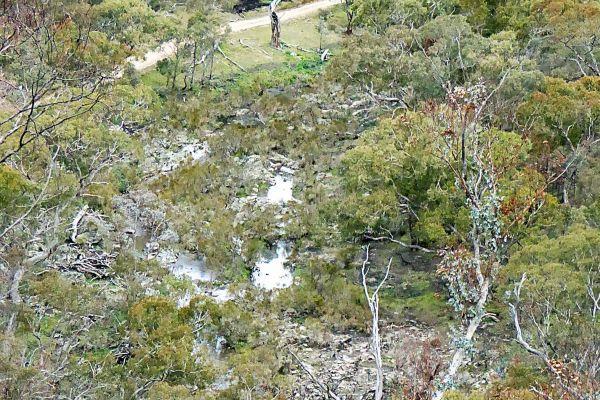 nmg2007-53j-naas-sw19-fr-s-slope-river-n-road1B5934AD-0D62-6503-8963-6A5257EFA498.jpg