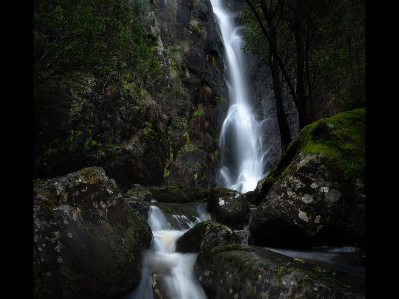 2nd-prize-coree-falls-by-andrew-may15D77458-55EE-3E1D-93B6-601E0241E981.jpg