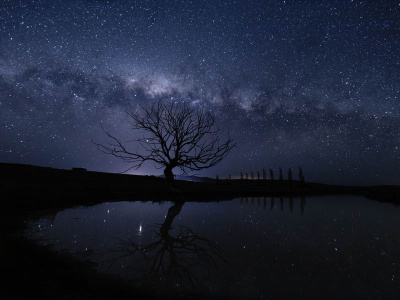 4-highly-commended-cooma-cold-and-clear-by-tim-richardson634B32C7-FFCA-F7F1-BB51-EF5917B941C0.jpg