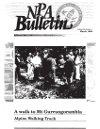 Vol 33 No 1 Mar 1996
