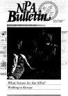 Vol 29 No 2 Jun 1992
