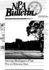 Vol 29 No 3 Sep 1992
